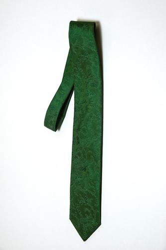 krawatte gr n passend zu sch rze sabrina gr n. Black Bedroom Furniture Sets. Home Design Ideas